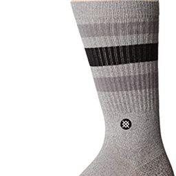 Stance Men's Boyd 3 Crew Sock | Amazon (US)