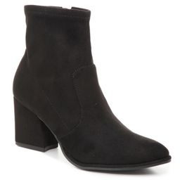 Leave Bootie | DSW