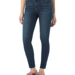 Sam Edelman - Kitten Slim Ankle Jeans   Lord & Taylor