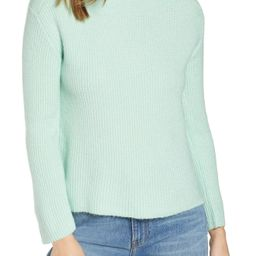 Cozy Femme Pullover Sweater   Nordstrom