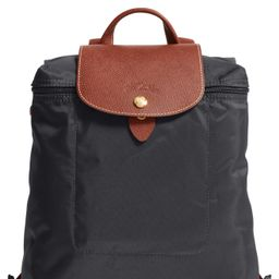Longchamp 'Le Pliage' Backpack   Nordstrom