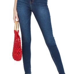 Topshop Moto Jamie Jeans (Regular & Petite) | Nordstrom
