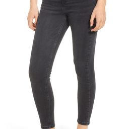 Topshop Jamie Jeans | Nordstrom