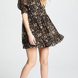 Josie Dress   Shopbop