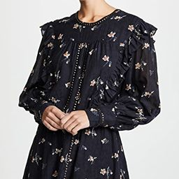 Owena Dress   Shopbop