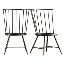 Vecchia Dining Chair | Wayfair North America
