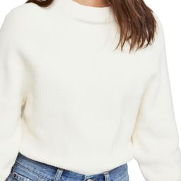 Free People Too Good Sweater | Nordstrom
