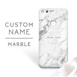 White marble for Google Pixel 2, Pixel XL 2 case, Pixel 2 case, snap case, pixel case, Google pixel  | Etsy (US)