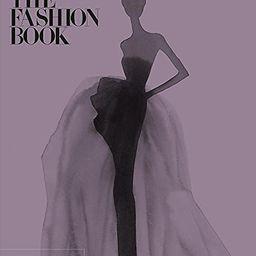 The Fashion Book | Amazon (US)