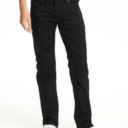 Skinny Jeans for Boys   Old Navy US