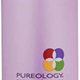 Pureology Hydrate Shampoo | Amazon (US)