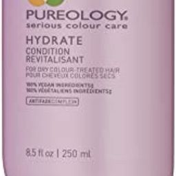 Pureology Hydrate Conditioner (Packaging May Vary) | Amazon (US)