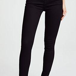 Maria High Rise Photo Ready Jeans | Shopbop
