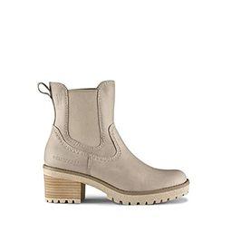 Cougar Women's Dallas Winter Boots in Mushroom   Amazon (US)