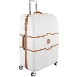https://www.ebags.com/hproduct/delsey/chatelet-hard-25-4-wheel-spinner/321196?adtype=pla&cat=checked | eBags