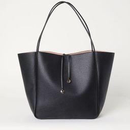 Shopper | H&M (US)