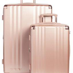 CALPAK Ambeur 2-Piece Spinner Luggage Set   Nordstrom