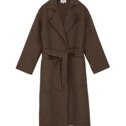 Must Have Minimal Wardrobe Edits With Cocobeautea Liketoknowit
