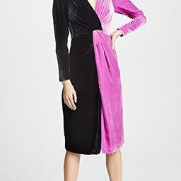 Frankie Dress   Shopbop