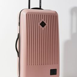 Herschel Supply Co. Trade Large Hard Shell Luggage | Urban Outfitters (US and RoW)