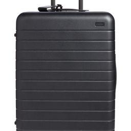 Away The Medium Suitcase | Nordstrom