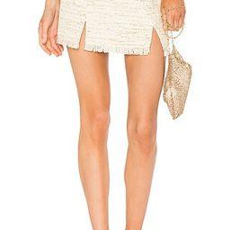 NBD Blair Skirt in Manchester | Revolve Clothing (Global)