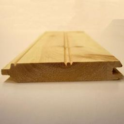 1 in. x 6 in. x 8 ft. Pine Board Pattern Tongue and Groove-168WP4ECB - The Home Depot | The Home Depot