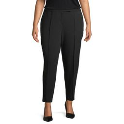Worthington Ankle Pants JCPenney | JCPenney