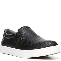 Madison Embossed Slip-On Sneaker   DSW