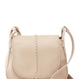 Hobo Brio Leather Crossbody Bag | Nordstrom