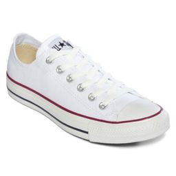 Converse Chuck Taylor All Star Oxfords | JCPenney