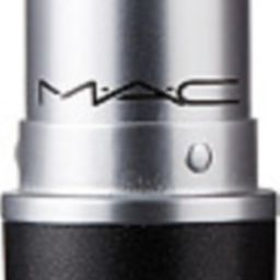 MAC Lipstick Matte Finish - Original Matte | Ulta