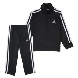 adidas 2-pc. Elastic Waist Pant Set Toddler Boys 2t-4t   JCPenney