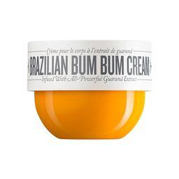 Brazilian Bum Bum Cream Mini - Sol de Janeiro   Sephora (US)