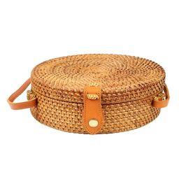 Round Rattan Bag, Indonesian bag, woven bag, basket bag, Bali bag, Crossbody Straw Boho Bag, purse f | Etsy (US)