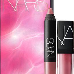 NARS Explicit Lip Color Duo | Ulta