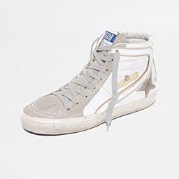 Slide Sneakers | Shopbop