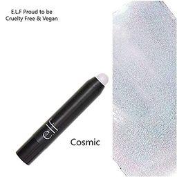E.L.F Prismatic Highlighting Stick - Cosmic | Amazon (US)