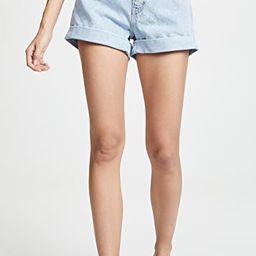 Mom Shorts | Shopbop
