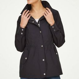 LOFT Outlet | The Best Deals on Women's Clothing and Accessories | LOFT Outlet