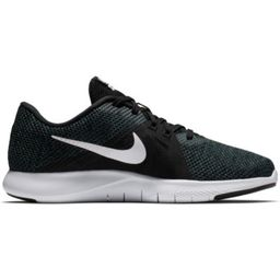 Nike Flex Trainer 8 Womens Training Shoes Lace-up | JCPenney
