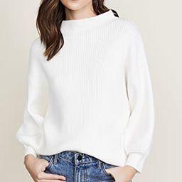 Alder Sweater | Shopbop