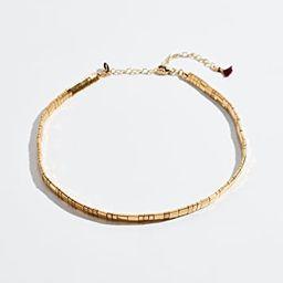 Tilu Choker Necklace | Shopbop