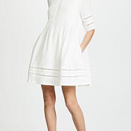 Phillips Dress   Shopbop