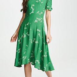 Emilia Midi Dress   Shopbop