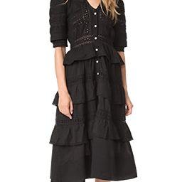 Rebecca Dress   Shopbop