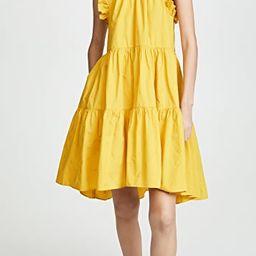 Tamsin Dress   Shopbop