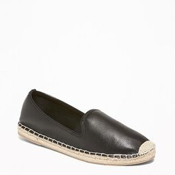 https://oldnavy.gap.com/browse/product.do?vid=1&pid=409868012&searchText=Gold+flats | Old Navy US