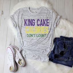Mardi Gras Shirts | Mardi Gras Shirts Women | Mardi Gras king cake Shirt | Nola Shirts | Parade Shir | Etsy (US)