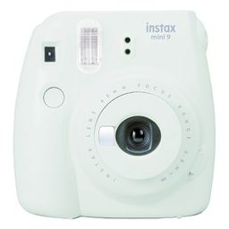 Fujifilm Instax Mini 9 Camera | Target